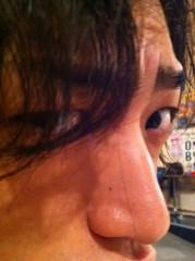 Act 公式ブログ/LIVE前のActの写メ祭り(^^) 画像3