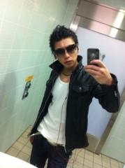 Act 公式ブログ/御稽古☆ 画像2