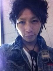 Act 公式ブログ/玉澤誠だす☆ 画像2