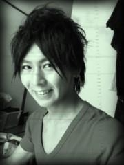 Act 公式ブログ/玉澤誠です(^^) 画像3