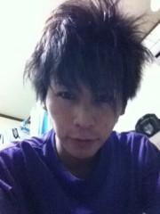 Act 公式ブログ/お疲れ玉ぁv(^_^v)♪ 画像2