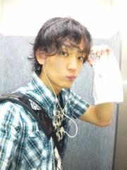 Act ��֥?/���Ĥ�����Ф⤦���⤤��ʤ� ����1