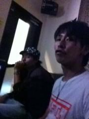 Act 公式ブログ/カラオケ練習終了!! 画像1