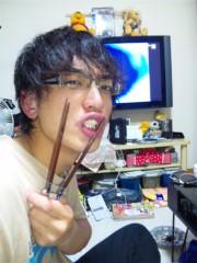 Act ��֥?/����������Ĥ�����Ȥ��֤? ����1