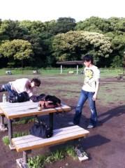 Act 公式ブログ/Act集会! 画像2