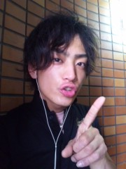 Act ��֥?/�����������������Ф������Ʈ�� ����1