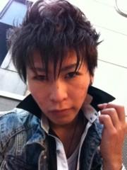 Act 公式ブログ/渋谷〜買い物〜 画像1