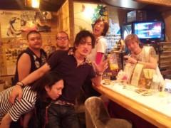 Act 公式ブログ/お土産はさっさと選ぶ大阪篇 画像2