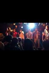 Act 公式ブログ/LIVE写メ!! 画像3
