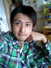 Act 公式ブログ/こんにちは〜 画像1