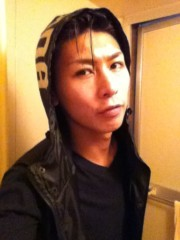 Act 公式ブログ/玉澤誠です♪( ´▽`) 画像2
