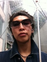 Act 公式ブログ/玉澤誠です♪ 画像1