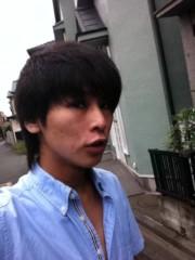 Act 公式ブログ/おはポヨー♪( ´▽`) 画像3