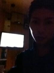 Act 公式ブログ/玉オケ♪( ´▽`) 画像1