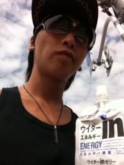 Act 公式ブログ/おはようございまっしゅ☆ 画像1