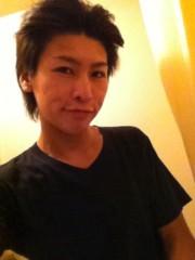 Act 公式ブログ/ダンスを踊るだんすぃ(^^) 画像1