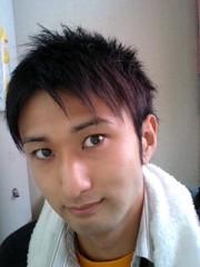 Act 公式ブログ/こんにちは☆ 画像1