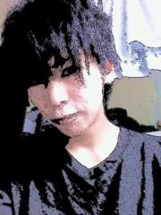 Act ��֥?/���Ϥ�ä����(��^��)�� ����1