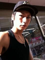 Act 公式ブログ/ワンピースアイス(^_−)−☆ 画像2