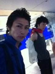 Act 公式ブログ/焼肉☆ 画像2