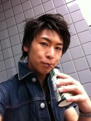 Act 公式ブログ/休憩☆ 画像2