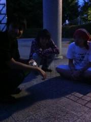 Act 公式ブログ/Act集会終了☆ 画像3