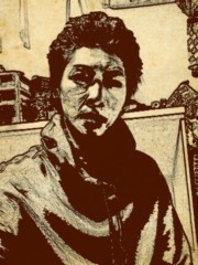 Act 公式ブログ/玉澤誠ですヾ(@⌒ー⌒@)ノ 画像2
