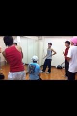 Act 公式ブログ/Act稽古の激写☆ 画像2