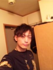 Act ��֥?/�����꤬����äƤΤϤ������� ����1