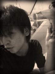 Act 公式ブログ/おやすmin min min ☆ 画像2