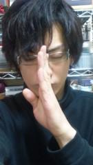 Act 公式ブログ/今日の晩ご飯(#^.^#) 画像2