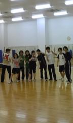 Act 公式ブログ/あーああ〜ちゅーうお〜 画像1