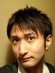 Act 公式ブログ/神崎です 画像1