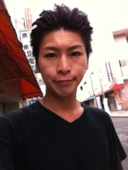 Act 公式ブログ/おタトゥ御座います☆ 画像1