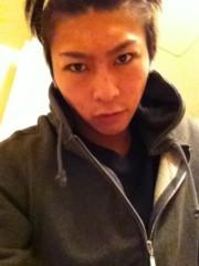 Act 公式ブログ/玉澤誠でぃ( ´ ▽ ` )ノ 画像1