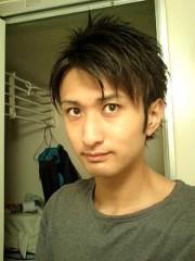 Act 公式ブログ/神崎翔です 画像1