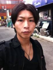 Act 公式ブログ/玉澤誠です☆ 画像2