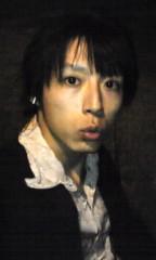 Act 公式ブログ/ぴゃー 画像1