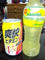 Act ��֥?/����äȤΤĤ�꤬���������� ����3