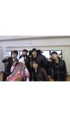 Act 公式ブログ/ACTダヨッo(^-^)o 画像2