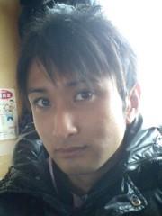 Act ��֥?/����� ����1