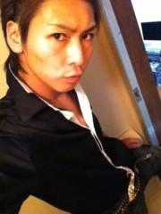 Act 公式ブログ/お疲れ玉ぁ(*^o^*) 画像1