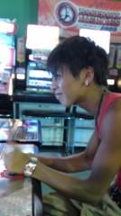 Act 公式ブログ/玉澤誠です♪( ´▽`) 画像1