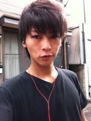 Act 公式ブログ/自主練終了\(^o^)/ 画像2