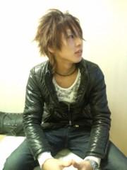 Act 公式ブログ/玉澤誠です☆ 画像1