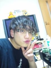 Act 公式ブログ/酒は百薬の長…あれ?漢字これで合ってたっけ? 画像1