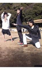 Act ��֥?/���ãԤ����äѤ�(��) ����1