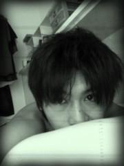 Act 公式ブログ/おそようございますん(*^^*) 画像2