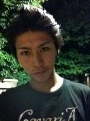 Act 公式ブログ/Actの玉澤☆*:.。. o(≧▽≦)o .。.:*☆ 画像1
