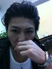 Act 公式ブログ/稽古場到着☆*:.。. o(≧▽≦)o .。.:*☆ 画像1